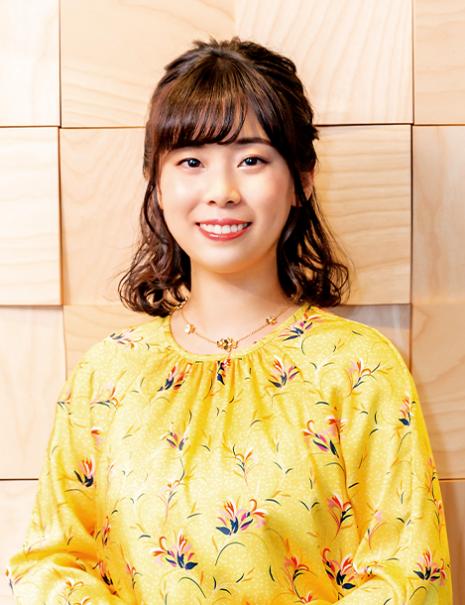 Sayaka Okawa, Screenplay