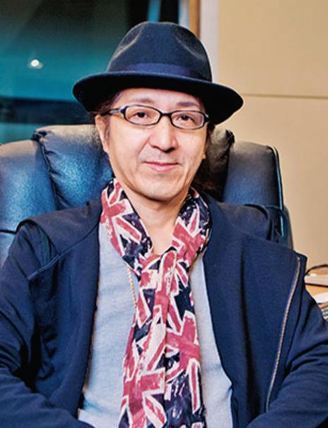 Yuichi Mizusawa, Music